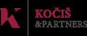KOČIŠ & PARTNERS, advokátska kancelária